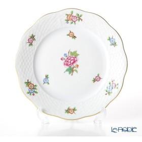 ヘレンド(Herend) ETON 00517-0-00 プレート 19cm 皿