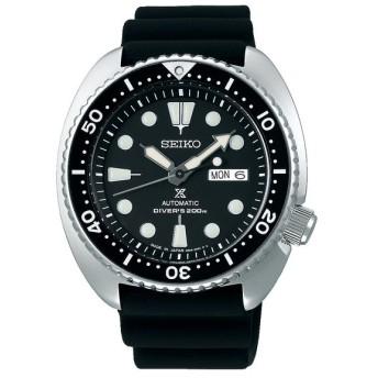 正規品 SEIKO PROSPEX セイコー プロスペックス SBDY015 ダイバースキューバ 腕時計