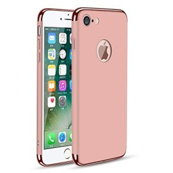 iphone7 ケース iphone7 case iphone7 カバー アイフォン7 ケース アップル ケース アップル カバー アイフォン ケース 保護カバ...
