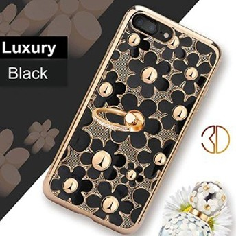 スマホケース iPhone8 Plus ケース iPhone7 Plus ケース iPhone8 Plus カバー iPhone7 Plus カバー アイフォン ケース スマホケ ...