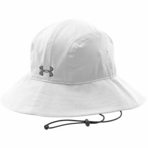 Under Armour Mens Warrior Bucket Hat