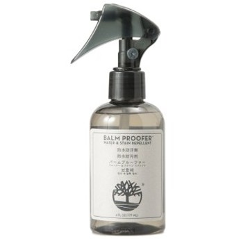 【Timberland】 ティンバーランド BALM PROOFER WATER & STAIN REP バームプルーファー ウォーター&ステイン レップ A1BS9 NON F