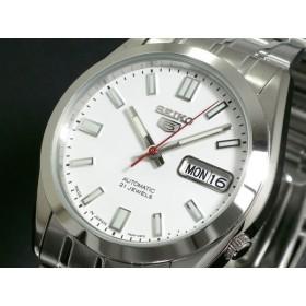 セイコー SEIKO セイコー5 SEIKO 5 自動巻き 腕時計 SNKE79J1