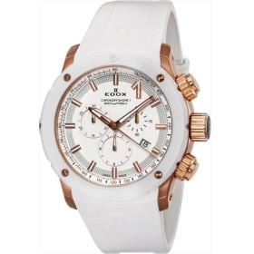 正規品 EDOX エドックス 10221-37RB3-BIR3 クロノオフショア1 腕時計