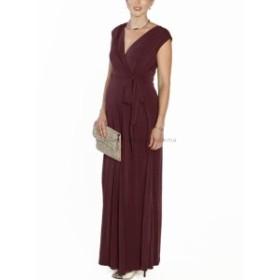 ウェディングドレス パーティドレス マタニティ サイズオーダーmd-119