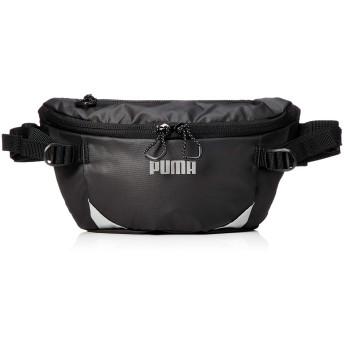 PUMA プーマ ストリート ウエストバッグ 075706