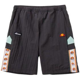 エレッセ ellesse メンズ&レディース コモボードショーツ Como Board Shorts サーフィン 海水浴 海パン サーフパンツ サーファーパンツ ボードショーツ
