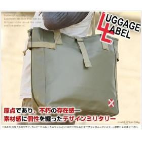 ラゲッジレーベル 吉田カバン トートバッグ ライナー ポーター トート バッグ m s l 951-09247 WS