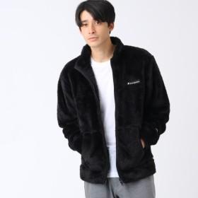 [マルイ] Champion for tk. TAKEO KIKUCHI フリースジャケット/ティーケー タケオキクチ(tk. TAKEO KIKUCHI)