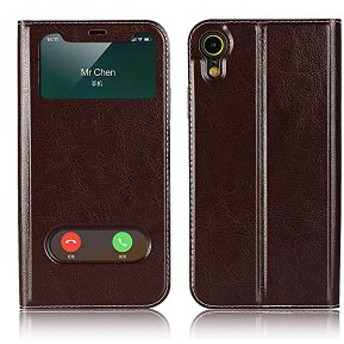 iphone XR ケース iphone XR 手帳型 ケース iphone XR カバー iphone XR カバー iphone XR 手帳型 カバー、 携帯カバー スタン ...