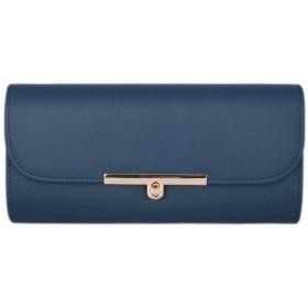 Damara レディース US サイズ: XL カラー: ブルー