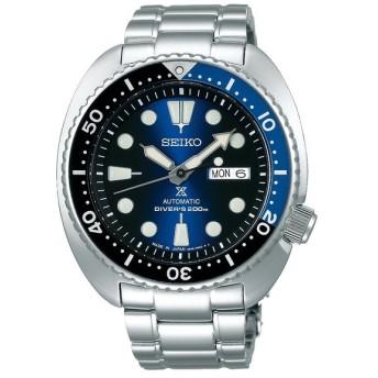 正規品 SEIKO PROSPEX セイコー プロスペックス SBDY013 ダイバースキューバ 腕時計