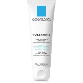 La Roche-Posay(ラロッシュポゼ) 【敏感肌用洗顔料】 トレリアン フォーミングクレンザー 125mL