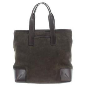 HIROFU  / ヒロフ バッグ・鞄 レディース