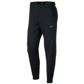 ナイキ Nike メンズ ボトムス・パンツ フィットネス・トレーニング Therma Tapered Pants Black/Metallic Hematite