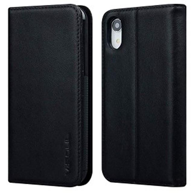 iphone XRケース 手帳型  アイフォンXRケアイフォン xr ケース 手帳型  iphonexr ケース レザー スマホケース 携帯ケース 財布型...