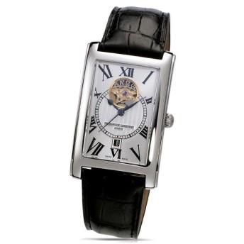 正規品 FREDERIQUE CONSTANT フレデリックコンスタント FC-315MS4C26 カレ ハートビート 腕時計