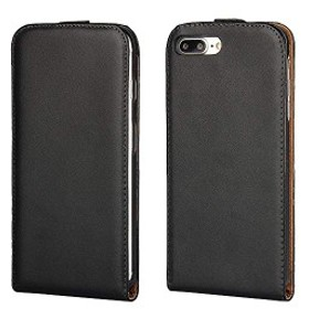 for iPhone 7plus / 8plus ケース アイフォン7plus ケース アイフォン8plusケース 手帳型 チェック柄 スマホケース カバー iPhon...