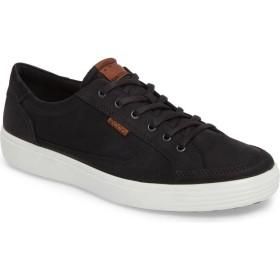 (エコー)ECCO Soft 7 Men`s Sneaker Shoes ソフト7メンズスニーカーシューズ(並行輸入品)wind