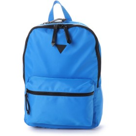 ゲス GUESS ORIGINALS BACKPACK (COBALT)