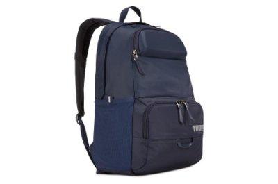 Thule Departer 21L THULE後背包 後背包 雙肩包 平板包 筆電包 筆電 平板