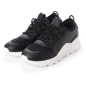 プーマ PUMA RS-0 SOUND (BLACK)