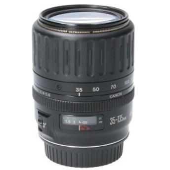 【中古品】CANON EF35-135mm F4-5.6USM