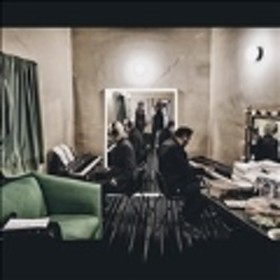 Meltdown: Live in Mexico City [Blu-ray Disc+3CD]<限定盤> Blu-ray Disc