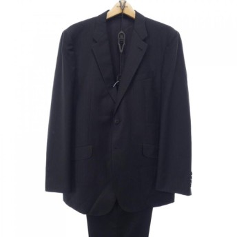 ポールスミスコレクション PaulSmith collection スーツ