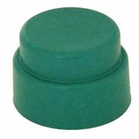 防水キャップBF2CWG 緑[BF2CWG]