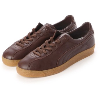 プーマ PUMA TE-KU サン ロレンソ MII (CHOCOLATE BROWN-CHOCOLATE BR)