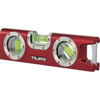 dポイントが貯まる・使える通販  TJMデザイン モバイルレベル160(赤) タジマ ML160 【返品種別A】 【dショッピング】 工具 その他 おすすめ価格