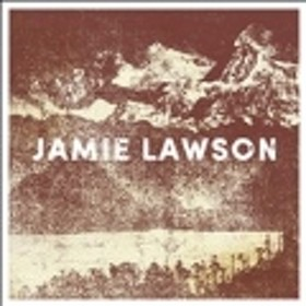 Jamie Lawson CD
