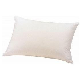 「抱き枕」Pitta マイクロわた [カバー別売り] PittaBIRDマイクロ(41x