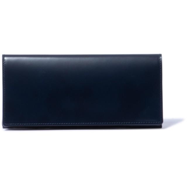 Dubeige VERRE(ヴェレ) かぶせ型長財布