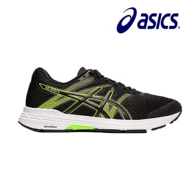 Asics GEL-EXALT 5 男慢跑鞋 1011A162-002