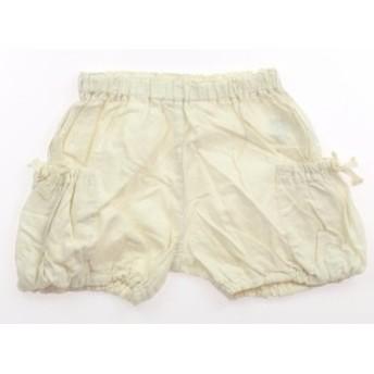 【センスオブワンダー/SenseofWonder】ショートパンツ 100サイズ 女の子【USED子供服・ベビー服】(439350)