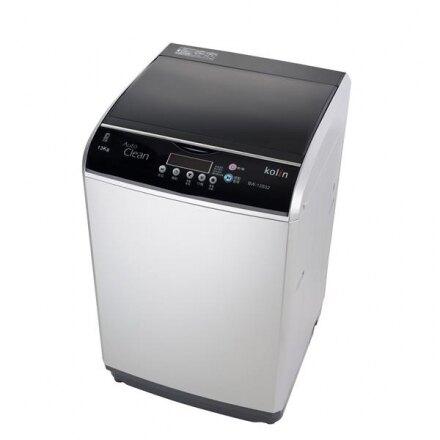 Kolin歌林 13KG洗衣機 BW-13S02