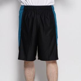 アンダーアーマー UNDER ARMOUR バスケットボール ハーフパンツ UA Perimeter11in Short 1317393