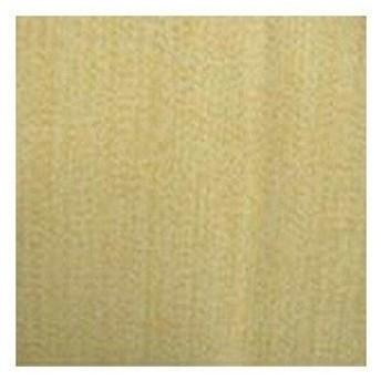 青木 2枚組 遮光ドレープカーテン クレア(100×200cm/ピンク) #5331−PI(100