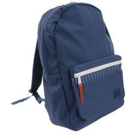 Herschel ROSWELL SETTLEMENT バックパック SU16-10005-01045 (Men's、Lady's)