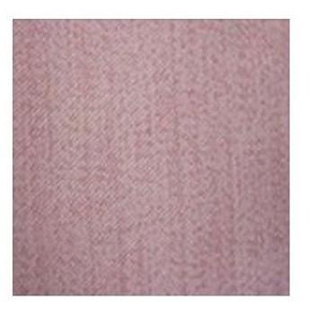 青木 2枚組 遮光カーテン クレア(100×178cm/ピンク) #5331−PI(100