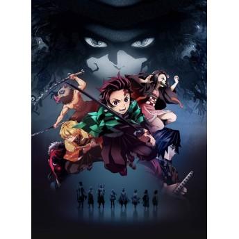 【Blu-ray】TV 鬼滅の刃 3 完全生産限定版