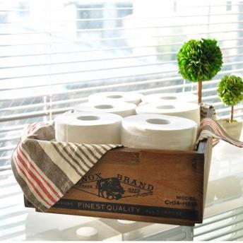 小物収納 ダルトン DULTON WOODEN STACKING BOX A ウッデン ボックス 木製 ( 小物入れ 収納ケース 収納ボックス ボックス ケース )