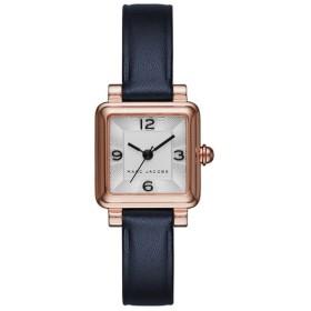 MARC JACOBS(マーク ジェイコブス) MJ1546 VIC [クォーツ腕時計(レディース)]【並行輸入品】 腕時計(海外メーカー)