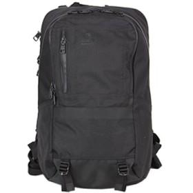(Bag & Luggage SELECTION/カバンのセレクション)アッソブ リュック ビジネスリュック メンズ ブランド 防水 撥水 AS2OV WATER PROOF CORDURA 305D 141600/ユニセックス ブラック