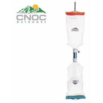 CNOC クノック フィルターシステム