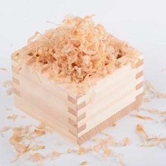 【黄金の鰹節にこだわる老舗】贅沢仕様!高級まぐろ節 糸削り(200g×5袋入)