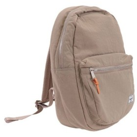 Herschel SELECT LAWSON デイパック SU16-10179-01061 (Men's、Lady's)