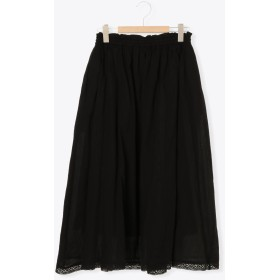 【6,000円(税込)以上のお買物で全国送料無料。】ドビースカート